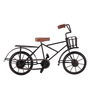 Tadgell Cycle Showpiece in Brown & Black by Amberville