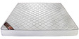 Tension Ease 6 Inch Thick Single-Size Pocket Spring Mattress by Englander