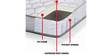 Tension Ease 8 Inch Thick Spring Mattress by Englander
