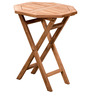Teakwood Table by Royal Oak