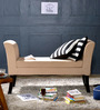 Toston Settee in Multi-Colour Finish by Woodsworth