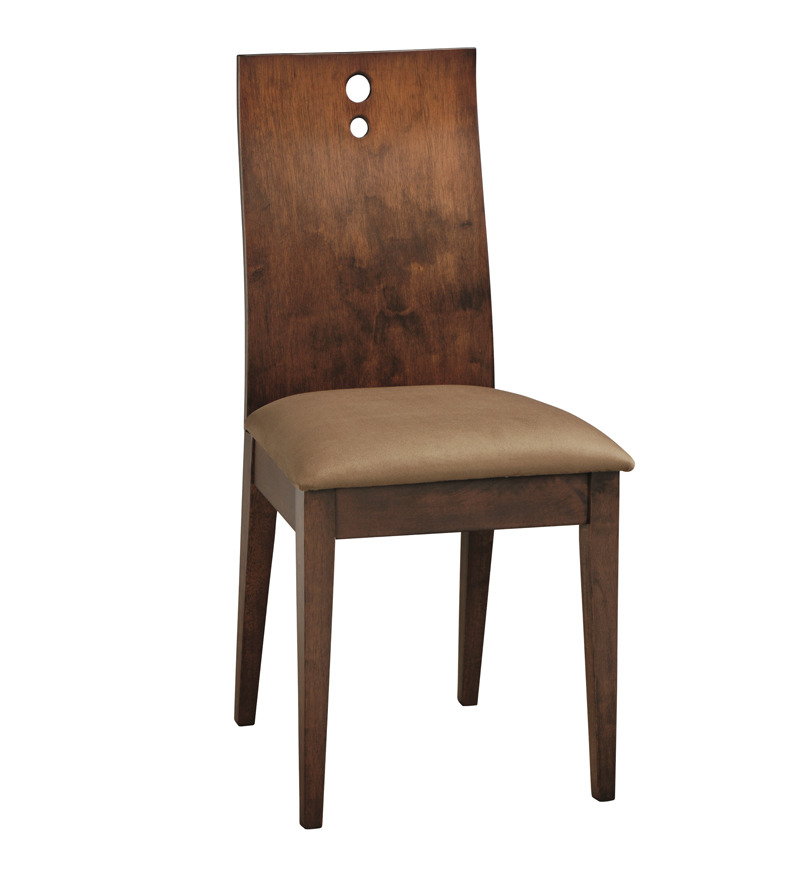 The furniture republic bella dining chair by the furniture for Furniture republic