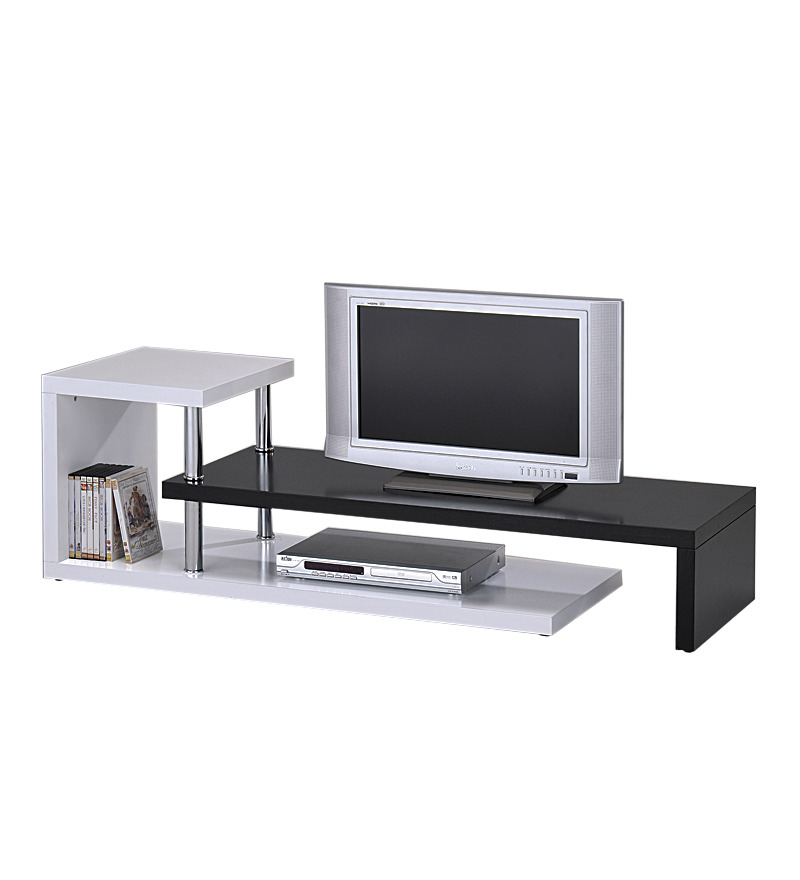 The furniture republic matinee tv stand best deals with for Furniture republic