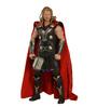 The Avengers Dark World Thor Action Figure
