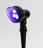 The Brighter Side Spiked Led Garden Light 7.2W
