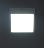 Contagem Ceiling Lamp in White by CasaCraft