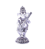 The Exclusive Deco Multicolour Polystone Musical Ganesh - RD0526
