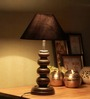 The Light House Table Lamp
