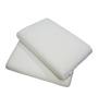 The White Willow Visco Memory Foam XL Pillow Set of 2 Pcs 20