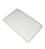 The White Willow Visco Memory Foam XL Pillow20
