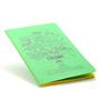Thinkpot Multicolor Paper Entrepreneur Mind Color Kraft Book