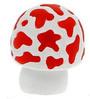 Tintin Mushroom Figure
