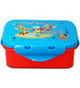 Tom and Jerry Mini Lunch Box 350 Ml (BPA Free) by Only Kidz (Set of 2)