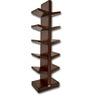 Tree Book Rack by Maruti Furniture