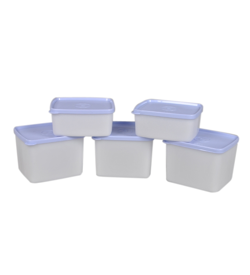 Tupperware-Cool---Fresh-Refrigerator-Set---5-Boxes-Tupperware_Cool