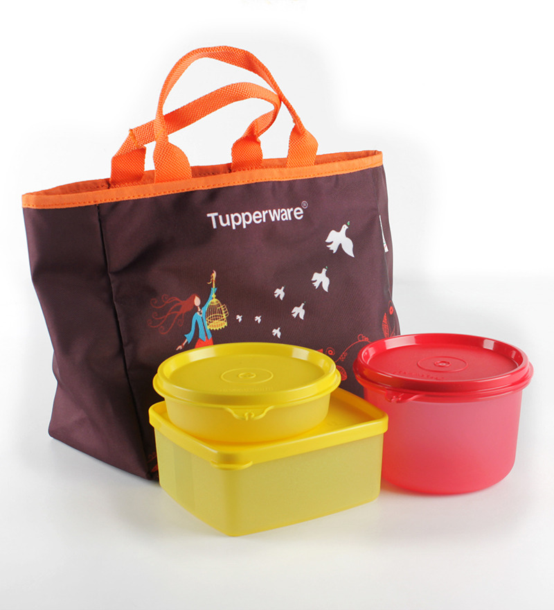 tupperware freedom lunch by tupperware online lunch. Black Bedroom Furniture Sets. Home Design Ideas