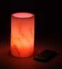 Tu Casa Color-changing LED Candle with Remote