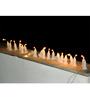 Tu Casa Electric Candle Lights
