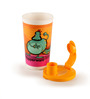 Tupperware Cartoon Sipper - Set of 2