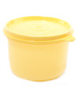 Tupperware Rocker Multicolour Plastic 4 Lunch Box with Insulated Bag