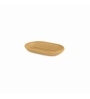 Umbra Touch Brown Plastic Soap Dish