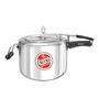 United Aluminium 16 L Pressure Cooker