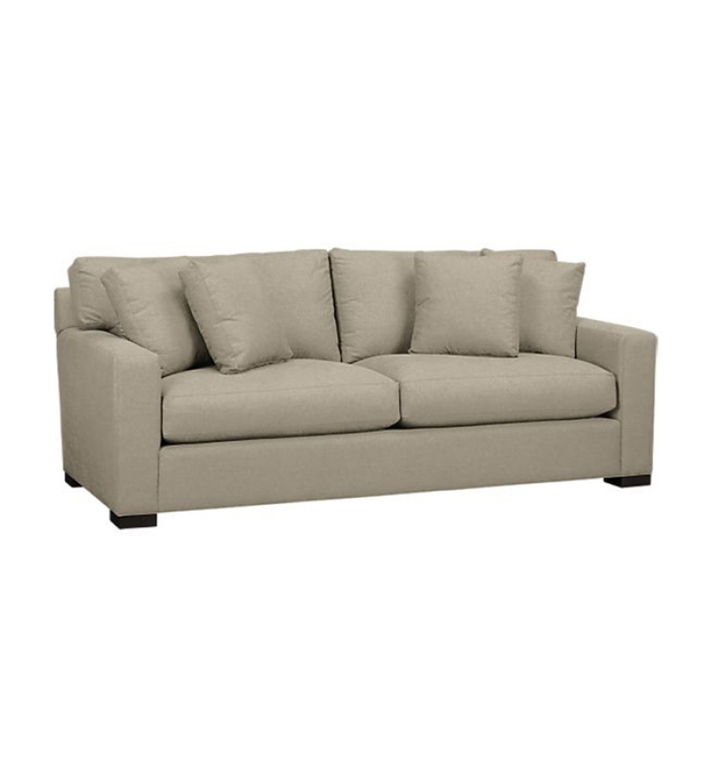 High Back Sectional Sofas