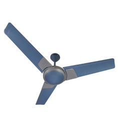 Usha E-series EX1 Ice Blue 1200 Mm Ceiling Fan