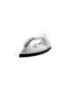 Usha Electric Iron 1602 Lw Teflon - S
