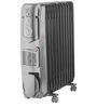 Usha OFR 3211 F Heater