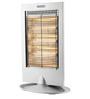 Usha Room Heater - Halogen Heater - 3203-M