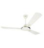 Usha Striker 1200 mm White Ceiling Fan
