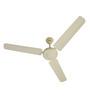 Usha Striker Ivory Ceiling Fan - 47.24 inch