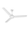 Usha Striker Millennium Neo White Ceiling Fan - 47.24 inch