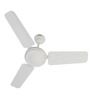 Usha Striker White Ceiling Fan - 35.43 inch