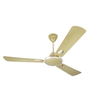 Usha Striker Platinum 1200 mm Mist Metallic Green Ceiling Fan