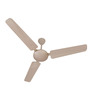 Usha Technix Cognac Metal 3 Blades Energy Saver Ceiling Fan