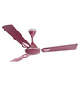Usha Vetra Plus Lavender Metal 3 Blades Energy Saver Ceiling Fan