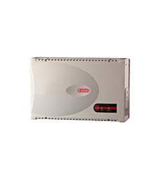V-Guard VGS022 Voltage Stabilizer