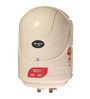 V-Guard Springhot Storage Water Heater 15 Ltr
