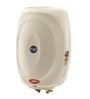 V-Guard Springhot Storage Water Heater 25 Ltr