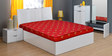 Value+  Foam Single Mattress by Nilkamal