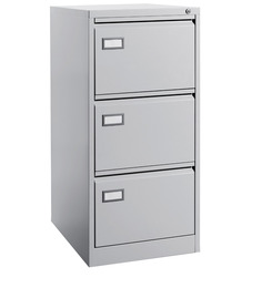 Awesome Furniture Cabinets By Euro Steel Malaysia  Metal Filing Cabinet