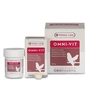 VERSELE LAGA Oropharma Omni Vit Bird Supplement - 200g