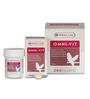 VERSELE LAGA Oropharma Omni Vit Bird Supplement - 200g