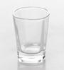 Velik Stephanie Premium Glassware Spirit 56ML Shot Glass - Set of 6