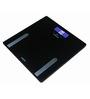 Venus Square Stainless Steel Electronic & Digital Bathroom Scale
