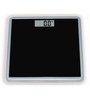 Venus Black Electronic & Digital Iron Bathroom Scale