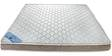 ViscoPedic Super 7 inches Thick Spring & Memory Foam Mattress by Englander