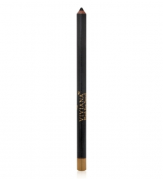 Viviana Eye Pencil - Black Eye MakeUp